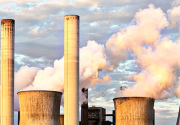 Causes and Effects Of Environmental Problems
