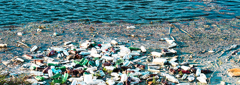 worst causes of water pollution