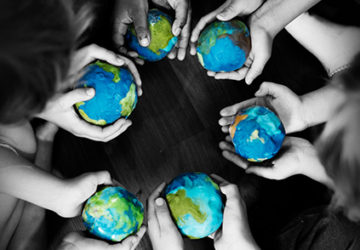 6 Best Ways to Save the Planet
