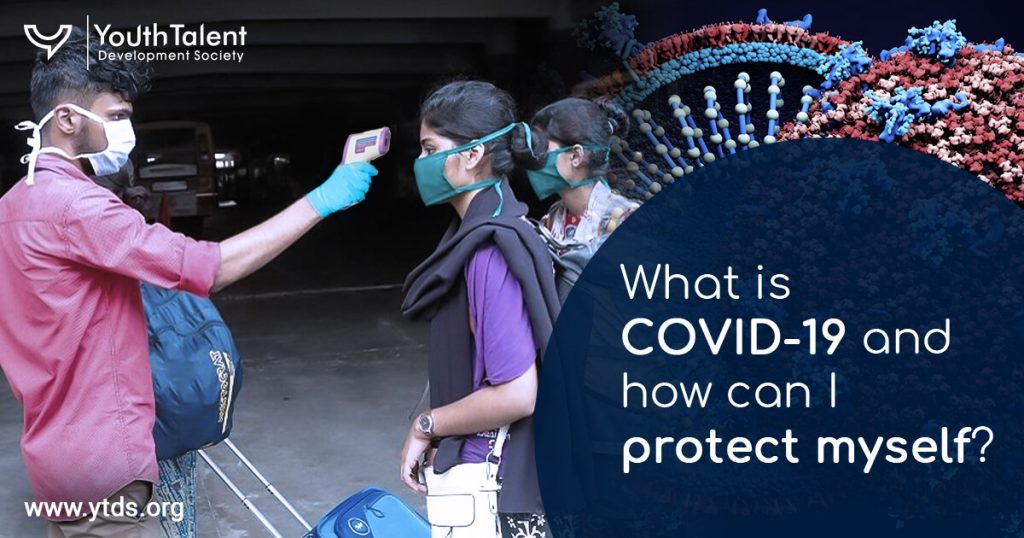 What-is-COVID-19-and-how-can-I-protect-myself- YTDS